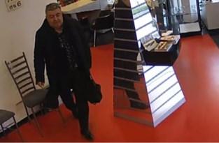 """Lid van bende die stal bij 'ripdeal' in Hotel De Swaen riskeert drie jaar cel: """"Ineens had hij 75.000 euro gewisseld voor nep geld"""""""