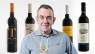 """Alain Bloeykens beveelt vier Spaanse wijnen aan: """"Er staan enkele pareltjes verscholen op het schap"""""""