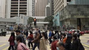 CO2-uitstoot China met kwart gedaald door coronavirus