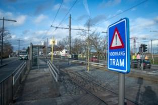 Nieuwe tramverbinding zal noorden en zuiden van Deurne met elkaar verbinden