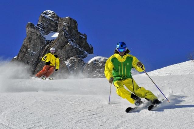 """Touring waarschuwt wintersporters voor lawines: """"Al 15 mensen omgekomen deze winter"""""""