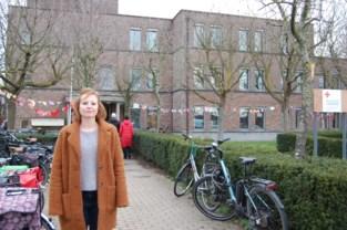 VIDEO. Binnenkijken in het nieuwe asielcentrum van Beveren