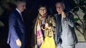 De keuze van de koning: waarom Patrick Dewael en Sabine Laruelle niet de grote doorbraak zullen brengen en wie de touwtjes echt in handen heeft