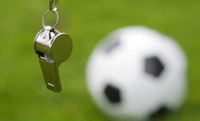 """""""Franse voetballer vijf jaar geschorst na bijten in geslachtsdeel tegenstander"""" (maar ook zijn slachtoffer mag tijd niet spelen)"""