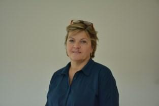 Eerste schepen Sophie Delaere vervangt burgemeester Lagrange