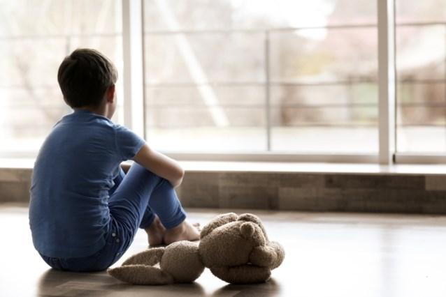 Ruim 23.000 contacten met kinderen en jongeren voor Awel