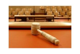 Tachtiger krijgt 2 jaar voorwaardelijke gevangenisstraf voor verkrachtingen
