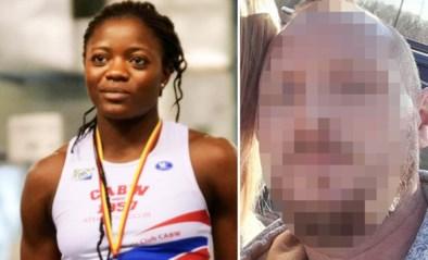 """Ex van atlete Fanny Appes opgepakt na moordpoging op trein: """"Vandaag ben ik ontsnapt, maar evengoed kon ik vermoord zijn"""""""