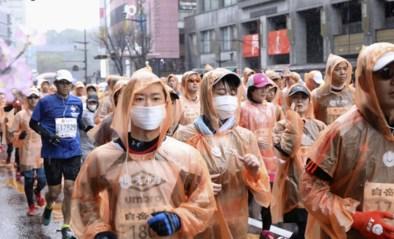 """Atleten maken zich ongerust over coronavirus in Tokio: """"Bereid je voor alsof de Olympische Spelen gewoon doorgaan"""""""