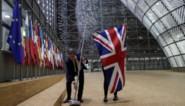 Recordaantal bedrijven wegens brexit naar Nederland