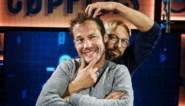 Broertjes Coppens veroveren de Lage Landen: ook in Nederland moet hun code gekraakt worden