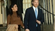 Meghan & Harry tekenen bij Apple TV