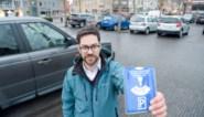 Dit jaar parkeerboete in blauwe zone gehad? Deze gemeente betaalt ze zo vlug mogelijk terug