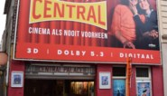 """Cybercriminelen ontfutselen mensen geld met duotickets van Cinema Central: """"Dit is geen goede reclame"""""""