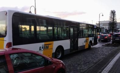 Groen start petitie voor behoud lijnbussen