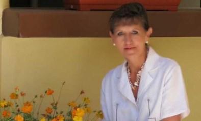 Brusselse vrouw vond de liefde in Kenia maar verdween plots, nu is er een doorbraak in het onderzoek