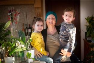 """Terminale mama zoekt tips om herinnerd te worden: """"Ik ga sterven, en dat zal snel gebeuren"""""""
