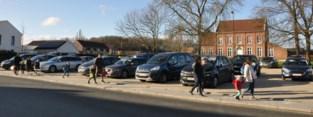 Kerkfabriek niet akkoord met plannen Glazuurparking