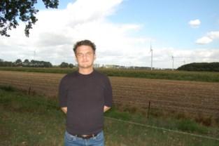 Al tien jaar lang strijd over windmolens: werken opnieuw stilgelegd na klachten