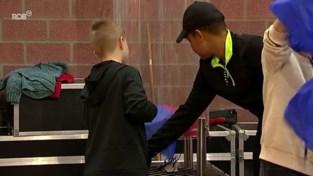 6.500 kinderen proeven van het echte werkleven op doe-beurs in Leuven
