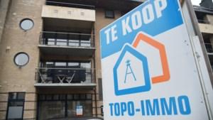 Afschaffing woonbonus stuwt ook aantal leningen omhoog: voor 42 miljard euro aan hyptoheken afgesloten