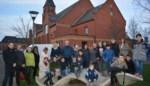 Inwoners Overbeke mogen dromen over nieuwe toekomst voor de kerk