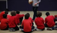 """Scholen lossen tekort op met extra uren: """"Dit is de snelste weg naar opgebrande leerkrachten"""""""