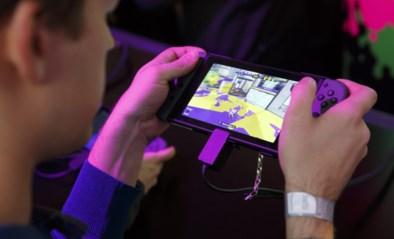 """Testaankoop richt pijlen op Nintendo Switch: """"Houding is niet te verantwoorden"""""""