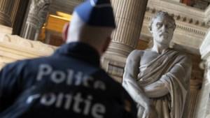 Politie zet slimme software in om kinderporno te analyseren