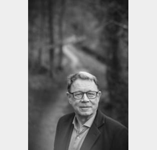 Uitvaartverzorging Van Parijs-Coddens haalt Manu Keirse naar Aalter voor een lezing 'Helpen bij verlies en verdriet'