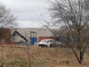"""Havenarbeiders opgepakt voor grootschalige drugshandel: """"De bende was bezig met een nieuwe drugslijn tussen Colombia en Antwerpen"""""""