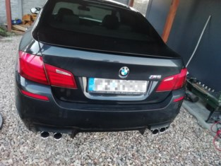 Man vindt gestolen wagen eindelijk in Roemenië, maar krijgt hij hem terug?