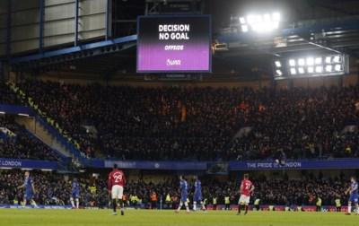 Ploegen voelen zich benadeeld en Engelsen zijn geen fan, maar hoe groot is impact van VAR op Premier League?