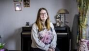 Als eerste patiënt in de Benelux: dankzij deze nieuwe therapie kan Rani (20) eindelijk opnieuw gewoon naar school