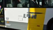 Directie De Lijn stelt voor om sociale verkiezingen twee weken uit te stellen
