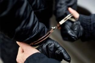 Exhibitionist kan gearresteerd worden na tip via sociale media