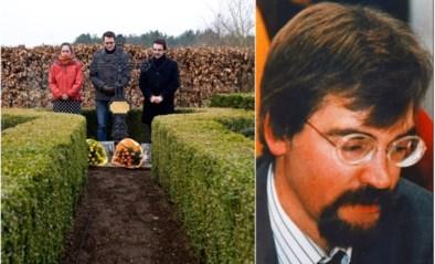 Genadeloos afgemaakt in de gracht met een nekschot omdat hij gezonder vlees wou: 25 jaar geleden werd Karel Van Noppen vermoord