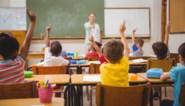 Leerplicht vanaf 5 jaar vanaf september in Franstalig onderwijs