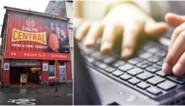 """Cybercriminelen ontfutselen mensen geld met duotickets van buurtbioscoop: """"Dit is geen goede reclame"""""""