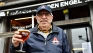 """Snorrenoorlog in Antwerpen: """"Twee optochten op dezelfde dag in dezelfde stad? De mensen gaan er niet meer aan uit kunnen"""""""