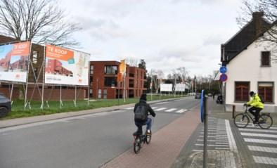 """Aanpassingen gevraagd voor heraanleg fietspad: """"Oncomfortabel en gevaarlijk"""""""