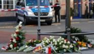 SPD wil AfD in de gaten laten houden door binnenlandse veiligheidsdienst na dodelijke schietpartij in Hanau