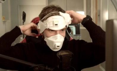YouTube-ster PewDiePie keert terug na maand pauze, fans zijn opgelucht