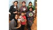 Foyer helpt jonge ouders bij meertalige opvoeding van hun kinderen