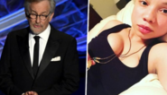 Dochter Steven Spielberg gaat pornofilms maken