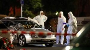 """Moordpartij in Hanau """"met racistisch motief"""" is nieuw geval van extremisme: hoe groot is het extreem-rechtse gevaar in Duitsland?"""
