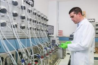 """14 miljoen euro voor Belgisch 'kakonderzoek': """"We willen geen Nobelprijs, wel miljoenen mensen genezen"""""""