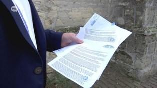 Niet-benoemde waarnemend korpschef Lebbeke/Buggenhout dient klacht in