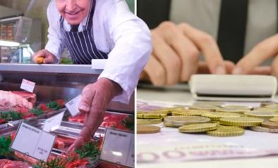 Zoon van slager moet amper belastingen betalen op gigantische erfenis: rechter zet achterpoortje wagenwijd open