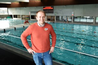 """Lago Kortrijk Weide bestaat 1 jaar: """"Aantal recreatieve zwemmers moet omhoog"""""""
